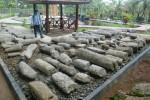 CAGAR BUDAYA GUNUNGKIDUL : Pengadaan Tanah di Sokoliman Gagal Gara-Gara Ini