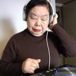 Sumiko Iwamuro. (Istimewa/Youtube)
