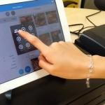 Perangkat Olsera Bikin Sistem Kasir Lebih Modern & Serba Bisa