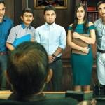 FILM TERBARU : Beragam Genre Film Indonesia Siap Temani Anda di Bulan April 2017