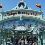 TAHUKAH ANDA? : Inilah Perbedaan Disneyland, Disney World, dan Universal Studios