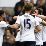 LIGA INGGRIS : Ingin Juara? Tottenham Harus Lakukan Ini