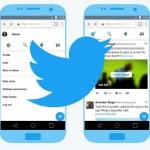 Twitter Lite Kini Tersedia di 24 Negara Ini