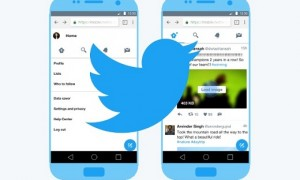 Twitter Lite (Beta News)