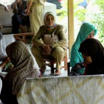 UMKM GUNUNGKIDUL : Tegalrejo, Sentra Batik Alam dengan Motif Khas