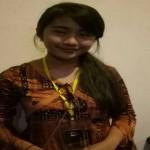KISAH INSPIRATIF : Diaspora Jawa Menjadi Kartini di Tanah Singapura