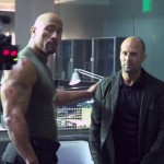 Duel The Rock dan Jason Statham di Fast & Furious Bakal Jadi Spin Off?