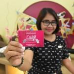 Fave Hotel Solo Luncurkan Kartu Member dan Menu Baru