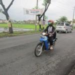 INVESTASI KARANGANYAR : Investor Lirik Tanah Kas Desa Gedongan untuk Dibangun Rumah Sakit