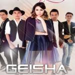 KONSER MUSIK SEMARANG : Hari Kartini, E-Plaza Suguhkan Geisha