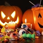 TAHUKAH ANDA? : Asal-Usul Trick or Treat di Halloween