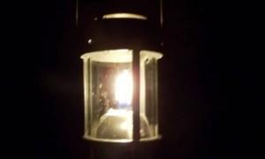 Ilustrasi pemadaman listrik. (Candlepowerforums.com)