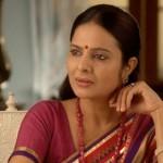 ANANDHI ANTV : Gawat! Iravati Tahu Jagdish di Mangalore Bersama Gangga