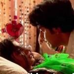 ANANDHI ANTV : Asyik! Jagdish dan Gangga Akhirnya Nikmati Malam Pertama
