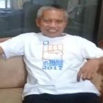 PILKADA 2018 : Pemiik Hak Pilih Pilgub Jateng Sementara 27.348.878 Warga