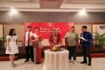 Bukan Hanya Duta Budaya Tionghoa, Koko Cici Juga Mengemban Misi Budaya Nusantara