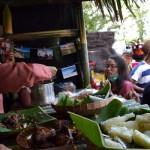 KULINER DI SALATIGA :  Ingin Jajal Aneka Masakan Nusantara? Kunjungi Kampus UKSW!