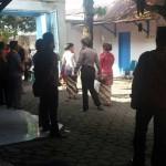 KONFLIK KERATON SOLO : Patuhi Jokowi, Dewan Adat Cabut Laporan Perusakan Cagar Budaya