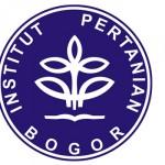 SPMB 2017 : IPB Buka Pendaftaran Calon Mahasiswa Khusus Hafiz