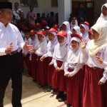 Muhammadiyah Bantah Dukung Full Day School karena Alasan Primordial
