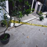 Terduga Penyerang Novel Baswedan Ditangkap, KPK Tunggu Polisi