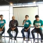 BEI Dorong Start Up Lokal Menuju Emiten di Pasar Modal