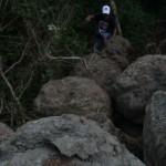 Penambang Batu di Srimulyo Membantah Telah Merusak Tanaman Warga, Ini Penjelasannya