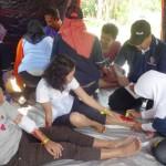 2021, Seluruh Desa DIY Ditarget Berstatus Destana
