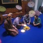 HUT SOLOPOS FM : Nuansa Optimistis & Pantang Menyerah pada Perayaan HUT ke-13 Solopos FM
