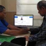 Kantor Imigrasi Jogja Layani Paspor Haji pada Sabtu dan Minggu