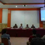 PDAM Sragen Naikkan Tarif Dasar Air Mulai Juli 2017