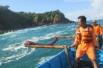 KECELAKAAN LAUT : Ini Alasan Warsono & Kardi Diduga Alami Laka Air