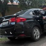 Korban Jiwa Penembakan Honda City di Lubuklinggau Bertambah