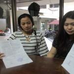 Kena Gendam, 2 Mahasiswa Semarang Tertipu Puluhan Juta Rupiah