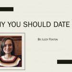 KISAH UNIK : Mahasiswi Gunakan Power Point untuk Nyatakan Cinta