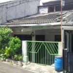 Keluarga Terduga Teroris Tuban di Semarang Shock, Rumahnya Terkunci Rapat