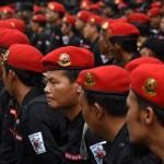 Jelang Pilkada Jakarta, Politikus PDIP Solo Siaga di Ibu Kota