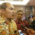 KORUPSI MADIUN : Kasus Korupsi PBM, Pimpinan KPK Sebut Belum Ada Tersangka Baru