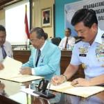 KSAU Calon Tunggal Panglima TNI, JK Sebut Tak Banyak Jenderal Bintang 4 Aktif
