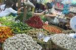 KOMODITAS PANGAN : Jelang Ramadan, Harga Bahan Pokok Harus Sesuai HET!