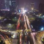 Prabowo Minta Sandiaga Teruskan Keberhasilan Ahok