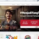 BERITA TERPOPULER : GNPF-MUI Demo Lagi hingga Situs Telkomsel Dibobol