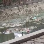 KEBERSIHAN DEMAK : Sungai Dangkal Salah Siapa?