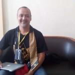 KISAH UNIK : Inilah Thierry Timan, Generasi Keempat dari Jawa yang Dikirim ke Kaledonia Baru