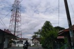 TOWER BANTUL : Akhirnya, 58 Menara Dipaksa Berhenti Beroperasi