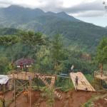 WISATA KARANGANYAR : Pengembangan Desa Wisata Wonorejo Jatiyoso Butuh Rp4,8 Miliar