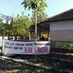 KESEHATAN SUKOHARJO : Pemindahan Rawat Inap ke Puskesmas Nguter Diminta Dikaji Ulang