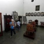 WISATA SOLO : Kemendikbud bakal Merevitalisasi Museum Keraton Kasunanan
