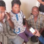 Anak Mantan Dandim Ikut Jadi Korban Kekerasan Konvoi di Klaten