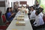 TANAH SULTAN : Soal Klaim SG, Kraton Sarankan Warga Lapor Polisi